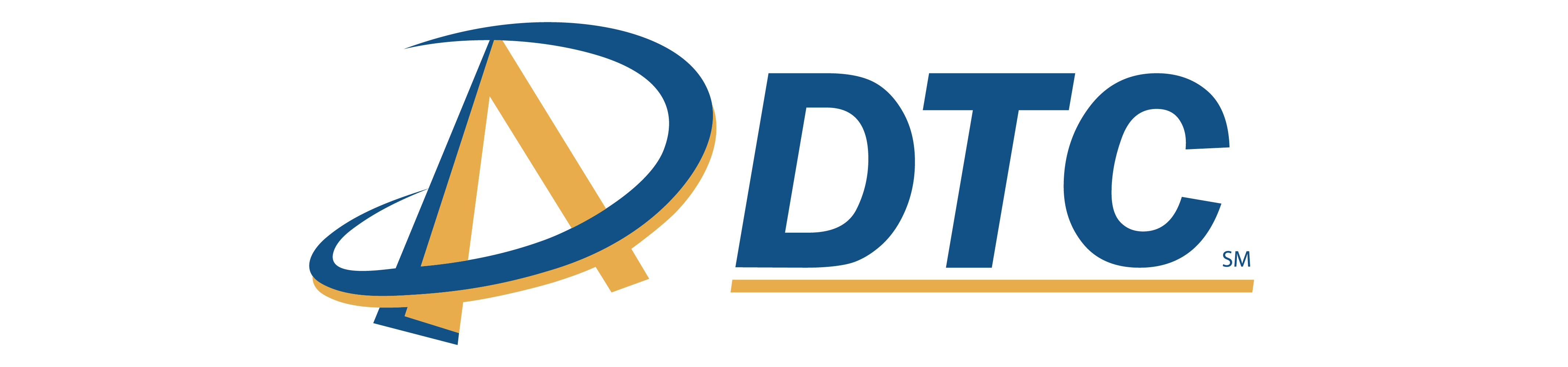 DTC Communications